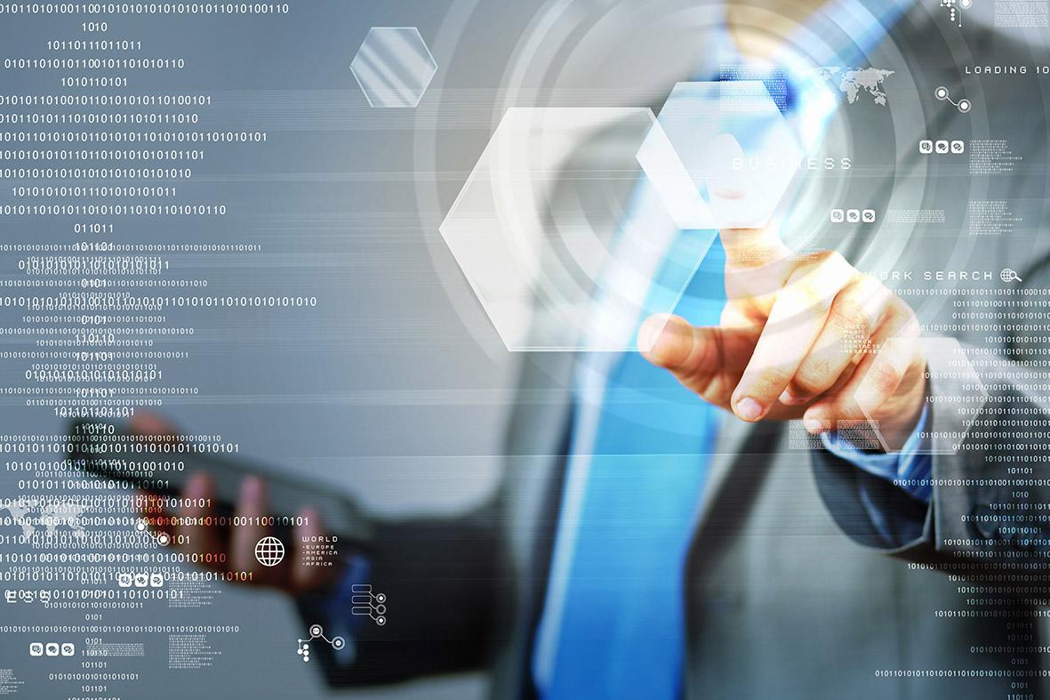 Dịch thuật chuyên ngành công nghệ thông tin, dịch công nghệ thông tin