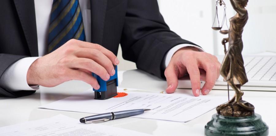 Dịch thuật công chứng, dịch công chứng chuyên nghiệp, dịch công chứng uy tín, dịch công chứng ở đâu