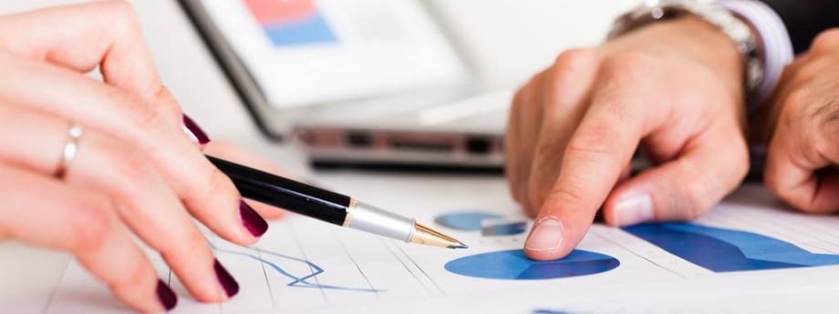 Dịch thuật chuyên ngành kiểm toán, dịch chuyên ngành kế toán