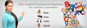 Dịch thuật tiếng Anh sang tiếng Việt, Dịch thuật Việt Anh