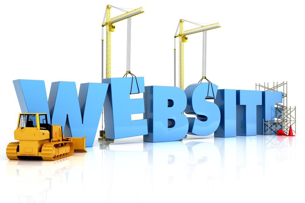 Dịch thuật website, chuyển ngữ website