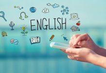 Dịch thuật công chứng tài liệu tiếng Anh uy tín