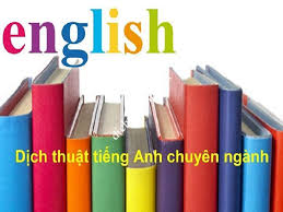 Dịch thuật tiếng anh tại Hà Nội giá rẻ